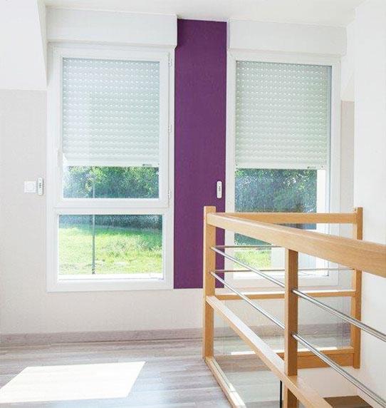 fen tre pvc artisan rge aubagne la ciotat bouches du rh ne 13 azur alu s curit. Black Bedroom Furniture Sets. Home Design Ideas